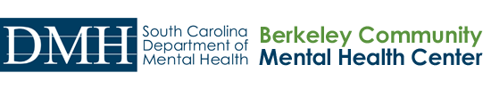 Berkeley Community Mental Health Center | Moncks Corner, SC
