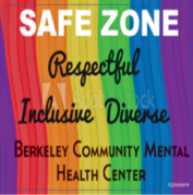 Forms | Berkeley Community Mental Health Center | Moncks